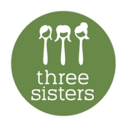 Three Sisters Cereal