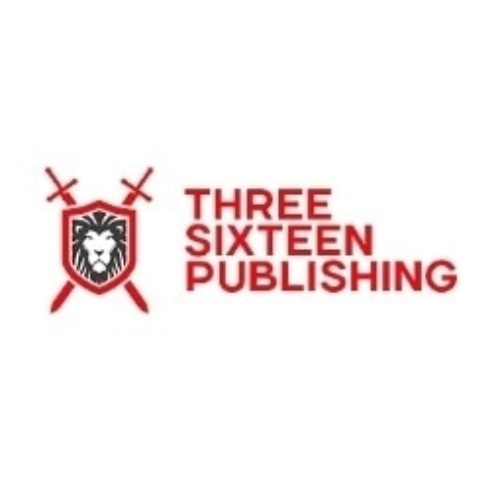 Three Sixteen Publishing