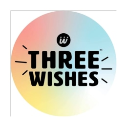 Three Wishes Cereal