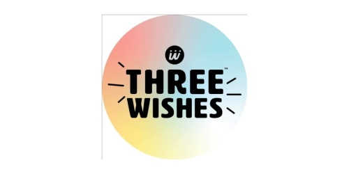 Three Wishes Cereal coupon