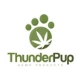 ThunderPup Products