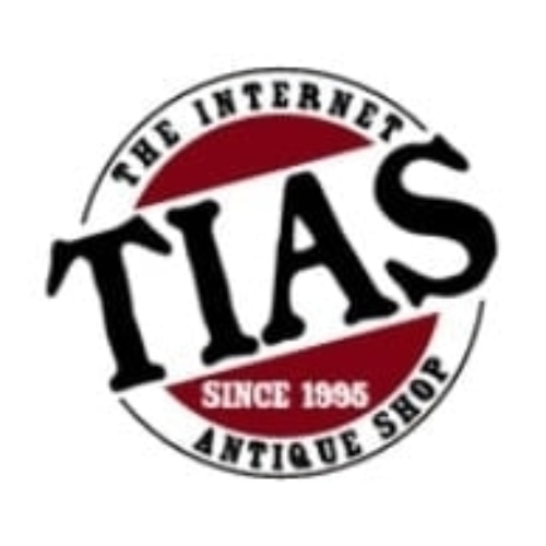 The Internet Antique Shop