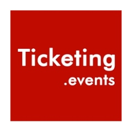 Ticketing.events