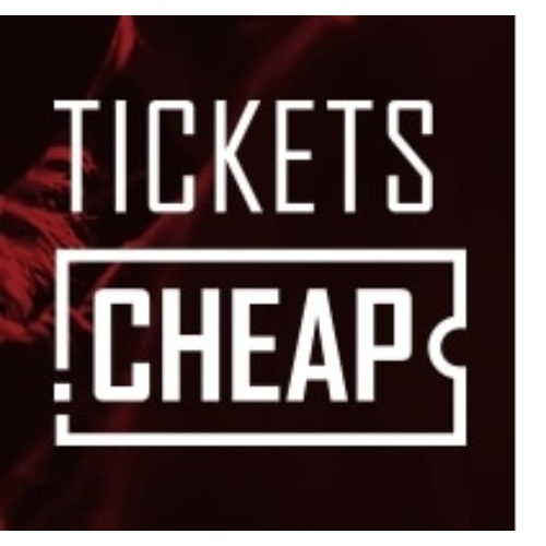 Tickets Cheap