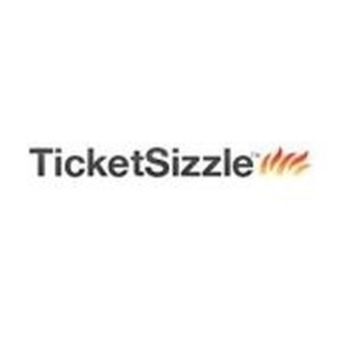 TicketSizzle
