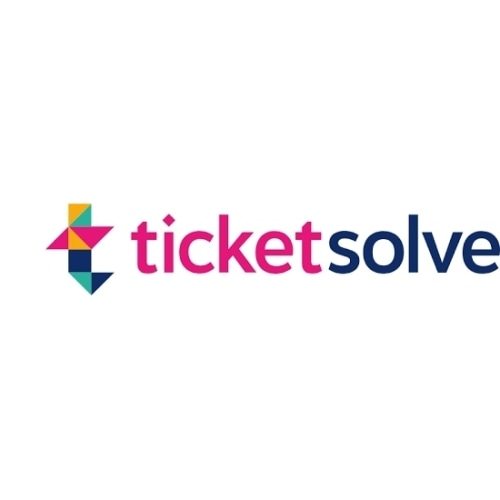 Ticketsolve