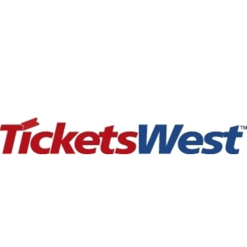 TicketsWest