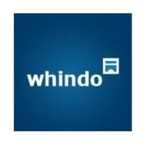 Whindo
