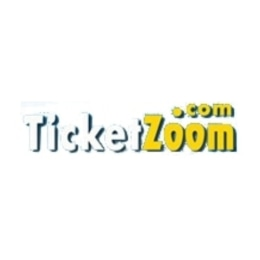 TicketZoom