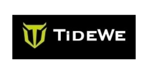 Tidewe coupon