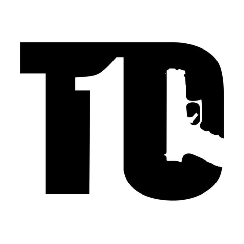 Tier 1 Concealed