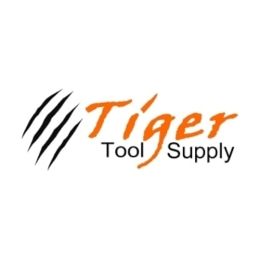Tiger Tool Supply