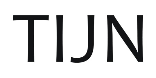 TIJN Eyewear coupon