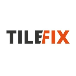 Tile Fix Direct