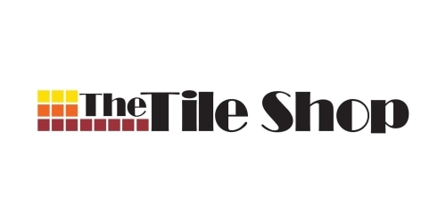 Save 200 The Tile Promo Code