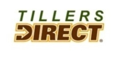 Tillers Direct coupon
