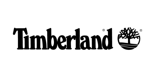 Timberland coupon