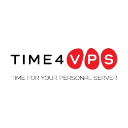 Time4VPS