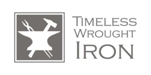 Timeless Wrought Iron coupon