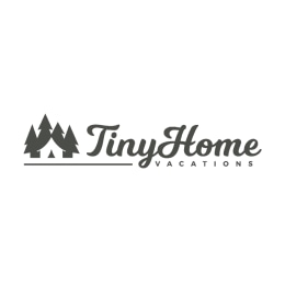 Tiny Home Vacations