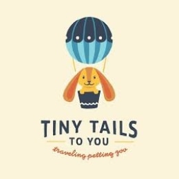 Tiny Tails to You