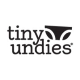 Tiny Undies