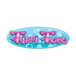 Tippi Toes Dance