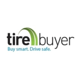 Tire Buyer