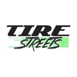Tire Streets