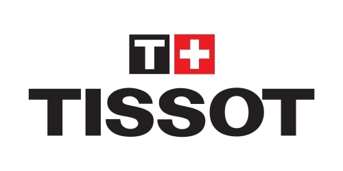 Tissot Watches coupon
