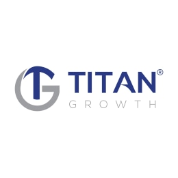 Titan Growth