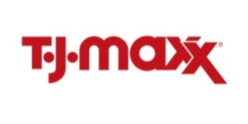 T.J. Maxx coupon
