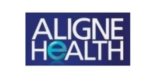 Aligne Health coupons
