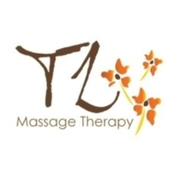 T L Massage Therapy