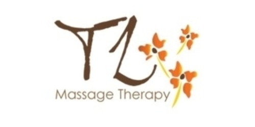 T L Massage Therapy coupon