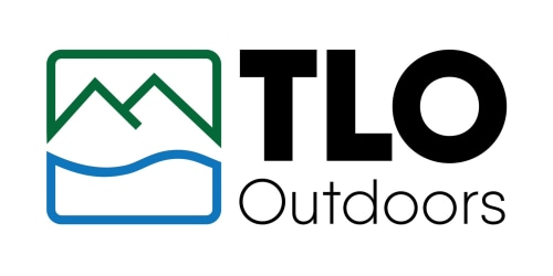 TLO Outdoors coupon