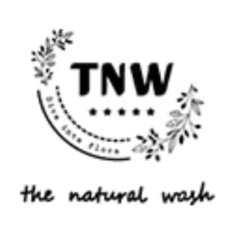 TNW - The Natural Wash