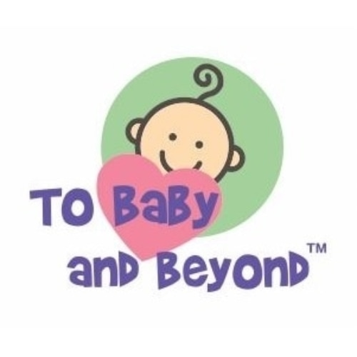 To Baby and Beyond