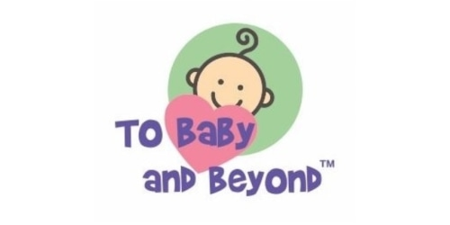 To Baby and Beyond coupon
