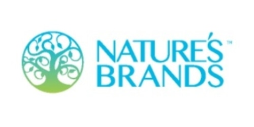 Does Nature's Brands use all natural ingredients in their makeup ...