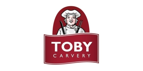 Toby Carvery Table Booking coupon