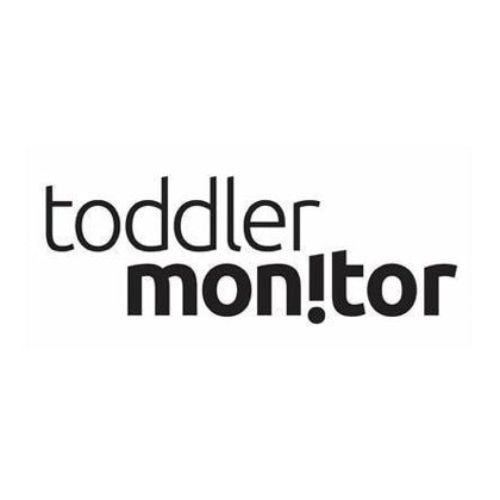 Toddler Monitor