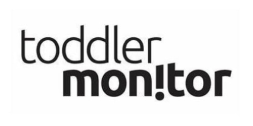 Toddler Monitor coupon