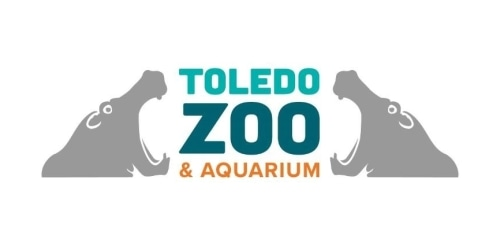 Toledo Zoo coupon