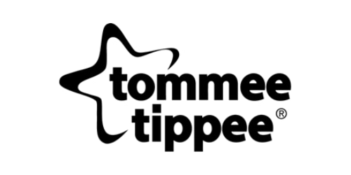 Tommee Tippee coupon