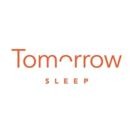 Tomorrow Sleep