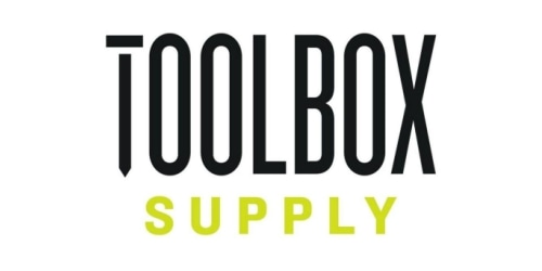 Toolboxsupply coupon