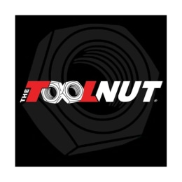 The ToolNut