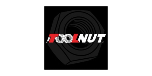 The ToolNut coupon