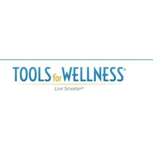 Tools For Wellness